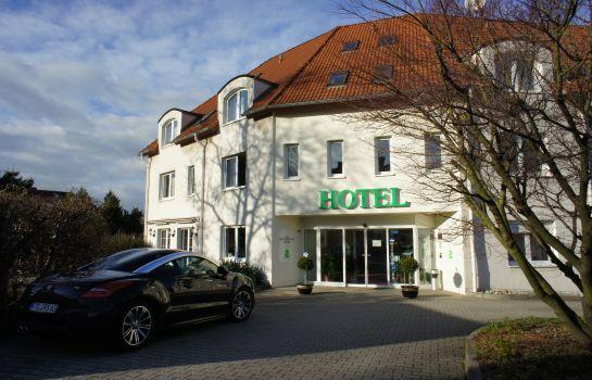 Bild des Hotels Pesterwitzer Siegel