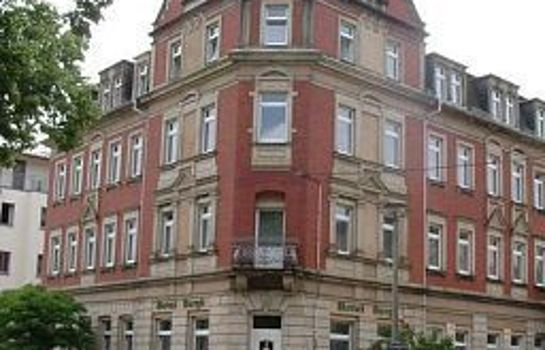 Bild des Hotels Burgk