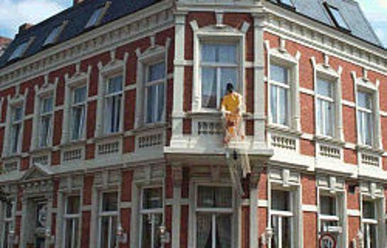 Alt-Emder Bürgerhaus