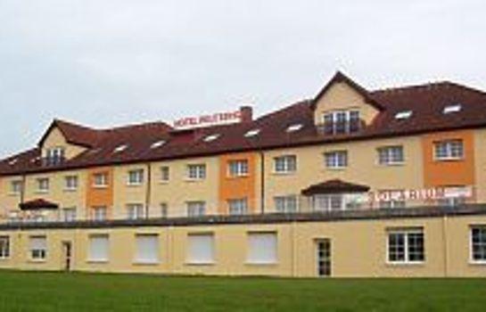 Reuterhof