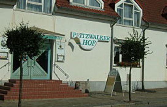 Pritzwalker Hof