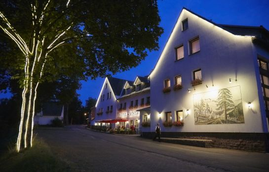 Berghotel Talblick Flair Hotel