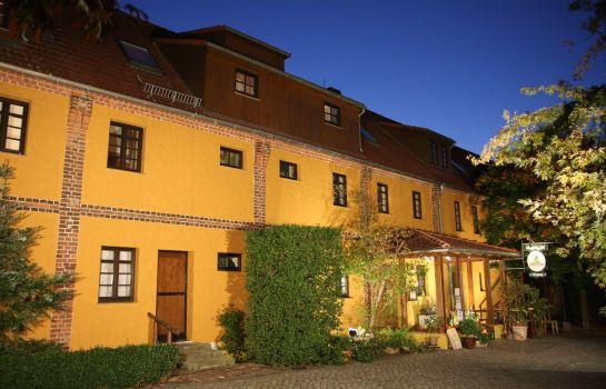 Wenzels Hof