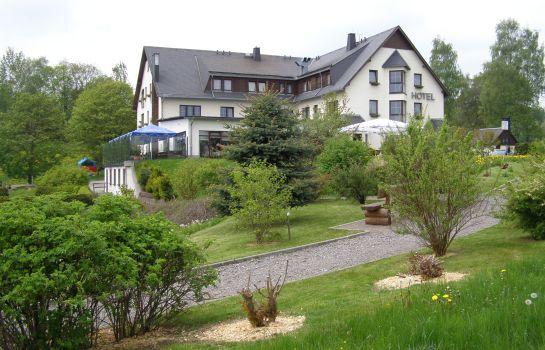 Hotels near Burg Scharfenstein