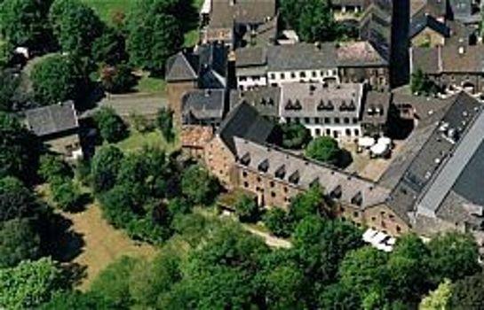 Bedburg: Danielshof Landhaus