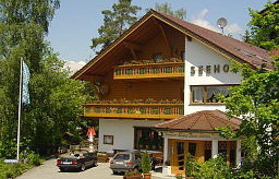 Seehof Tauer