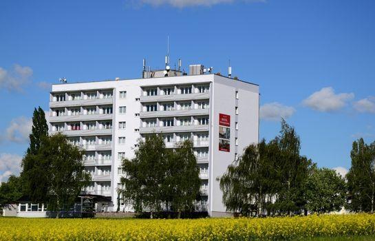 Weimarer Berg