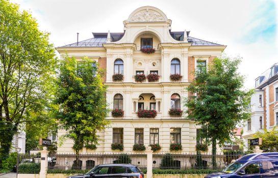 Bild des Hotels Uhland