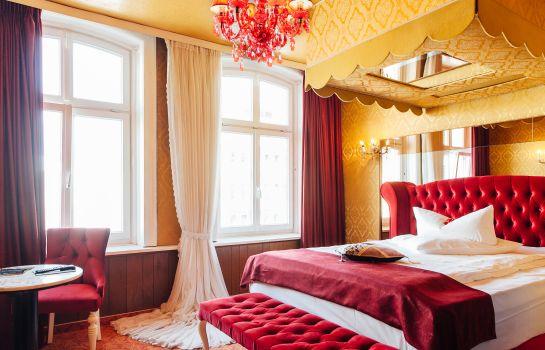 Bild des Hotels Hotel Village