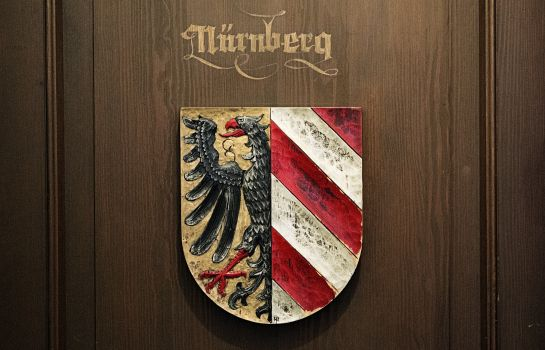 Alt Nürnberg Hamburg