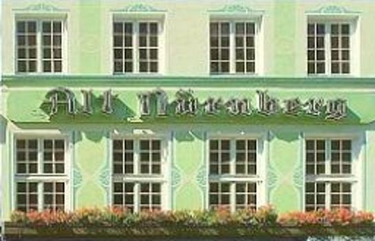 Bild des Hotels Alt Nürnberg Hamburg