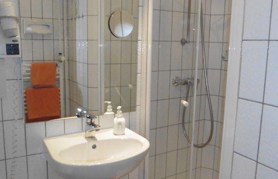Grupello Gästehaus