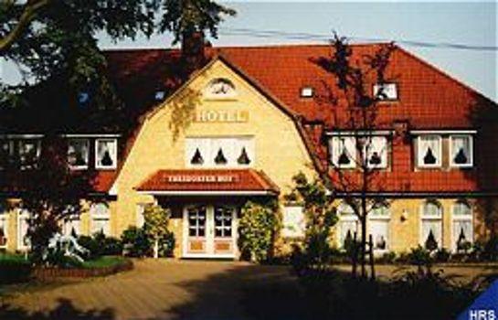 Thesdorfer Hof