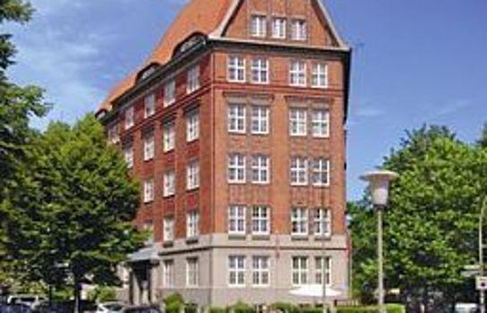 Bild des Hotels Preuß