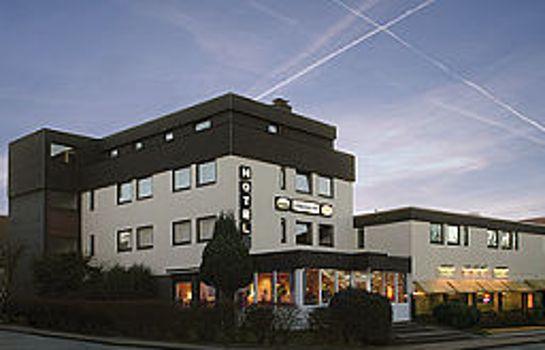 Bielefeld: Hillegosser Hof