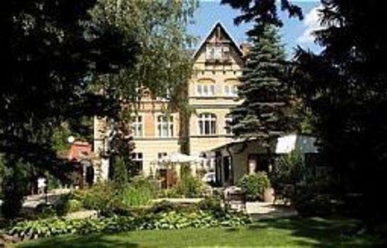Potsdam: Anno 1900 Babelsberg