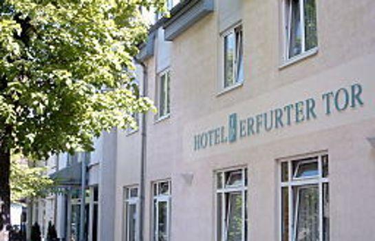 Erfurter Tor