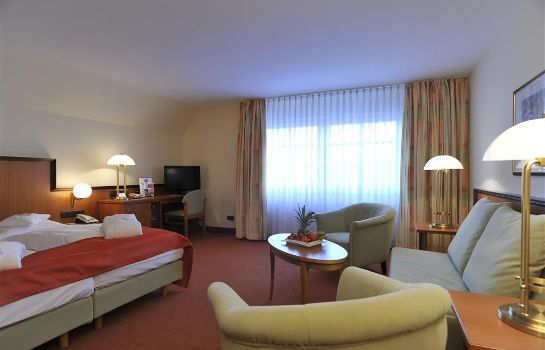 Best Western Plus Excelsior