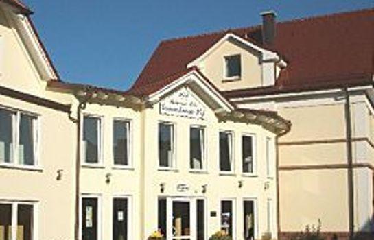 Germersheimer Hof