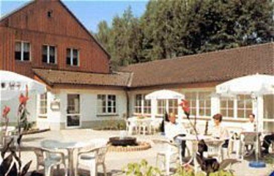 Land-gut-Hotel Lochmühle, Zur
