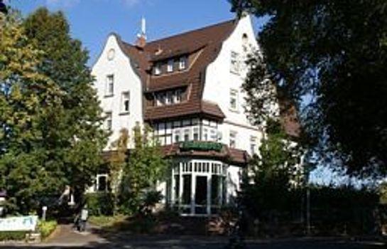 Stadthotel