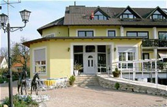 Reiterhof Altmühlsee