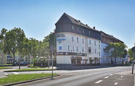 Frankenthaler Hof