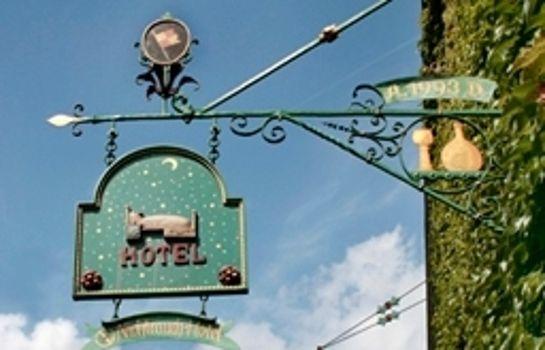 Till Eulenspiegel Nichtrauch-Hotel