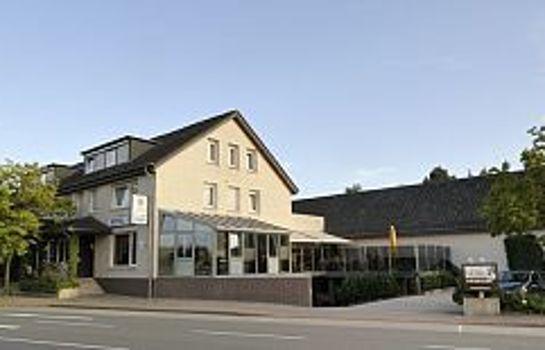 H. Kortlüke Landgasthaus