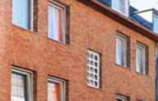 Essen: Lindenhof