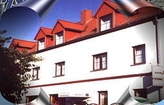 Flämingsthaler Hof