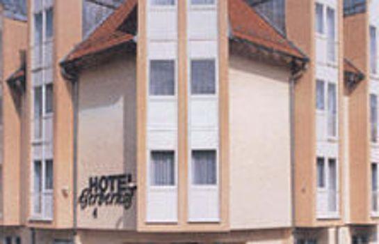 Gerberhof