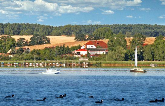 Am Uckersee