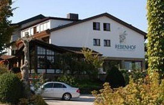 Rebenhof