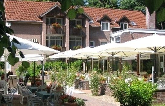 Riesebusch Waldhotel