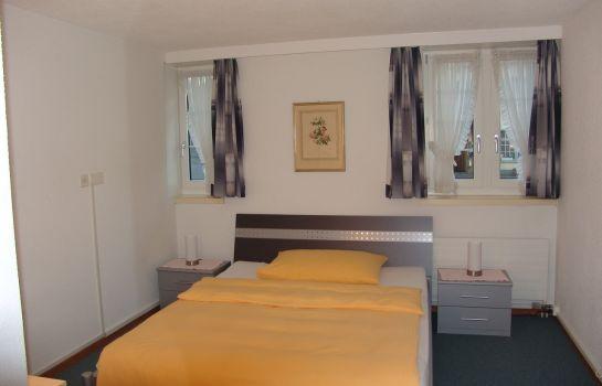 Hotel Gasthof zur Metzg