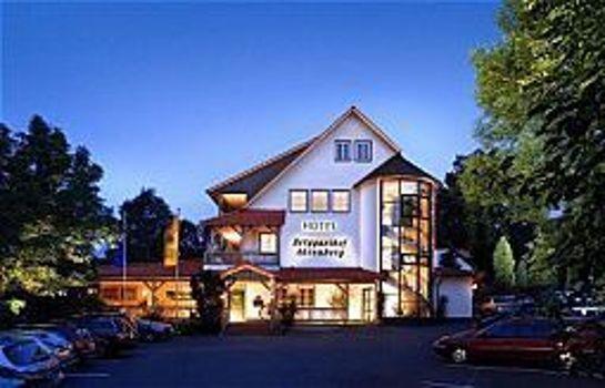 Romantik Hotel Ahrenberg