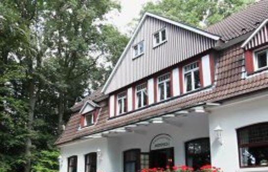 Münster (Westfalen): Hotel Restaurant Münnich