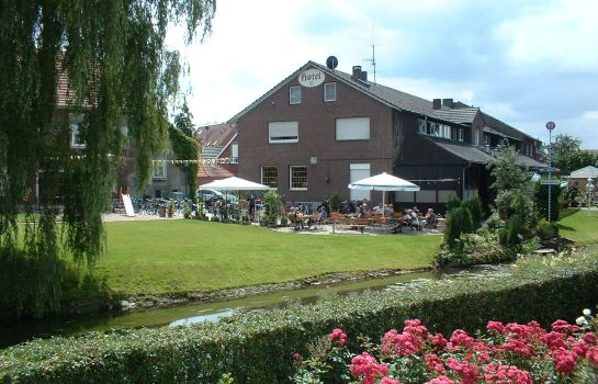 Rave Hotel * Restaurant * Biergarten