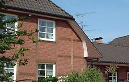 Landhaus Radler