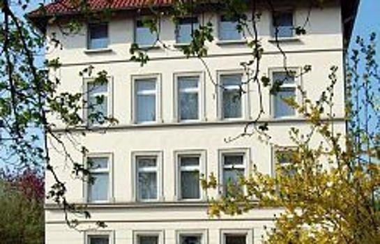 Braunschweig: Wartburg