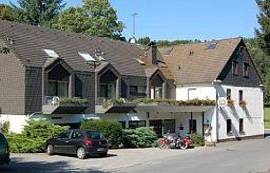 Haus Koppelberg