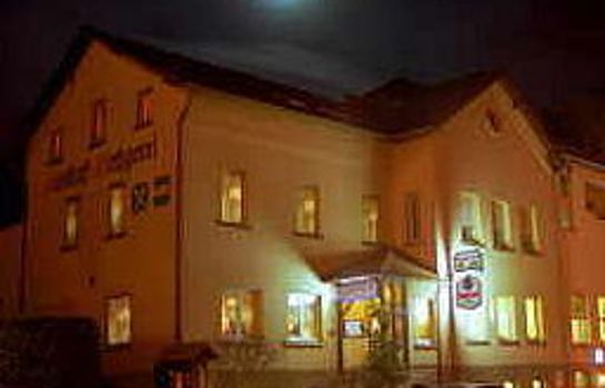 Harth Gasthof