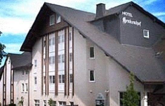Henkenhof Landhotel