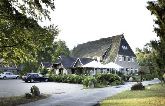 Gasthof Menke e.K.