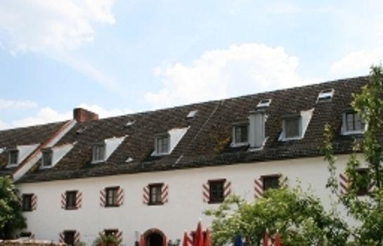 Kipfenberg: Schloß Arnsberg