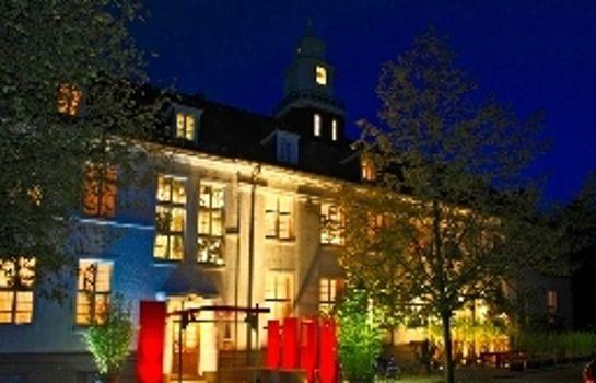 Konstanz: ABC-Hotel Garni