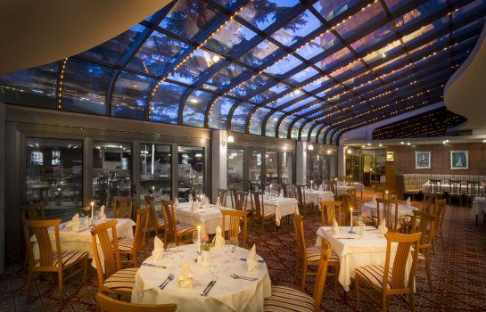 Remisens Premium Hotel Metropol