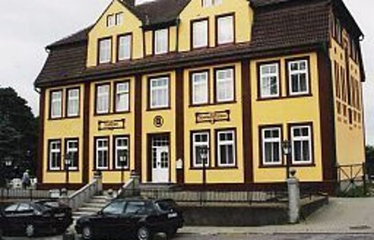 Gesellschafthaus