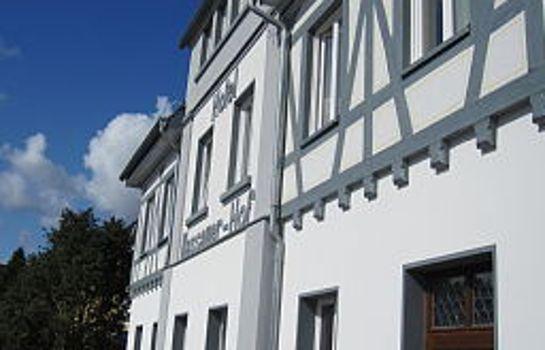 Hotels Bad Schwalbach Taunus